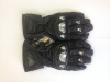 Streetz Leather Riders Gloves