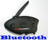 Helmet Bluetooth Headset Intercom 2-Way System