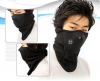 thumb_82_New-Bicycle-Winter-Ski-snow-neck-warmer-face-mask-helmet-veil-for-Skate-Bike-Motorcycle-Free.jpg