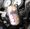 thumb_84_motorcycle-soda-coffee-bottle-holder.JPG