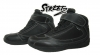 Streetz Motorcycle Leather Shoes Model RP-810